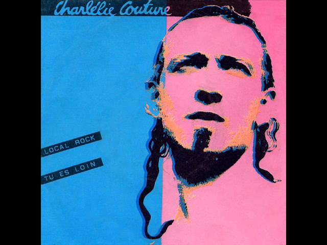 charlelie-couture-local-rock-1983-hellkammer