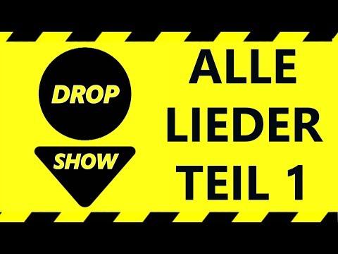 ALLE MUSIK TITEL (Teil1) 4 KG Stahlkugel VS (Folge 1-8) | No Copyright Sounds [Copyright free Music]