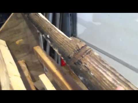 how to make a rc car ramp jump part 2 youtube. Black Bedroom Furniture Sets. Home Design Ideas