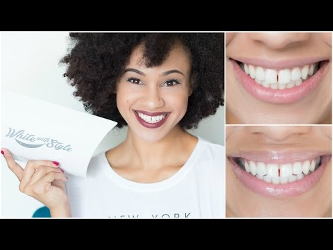 How To Whiten Your Teeth at Home for Cheap