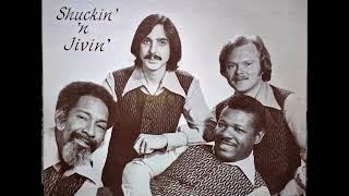Johnny Lewis Quartet