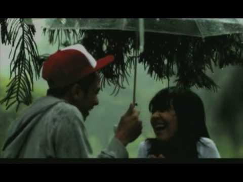 Ran feat. Shila - Tunjukkan Cintamu