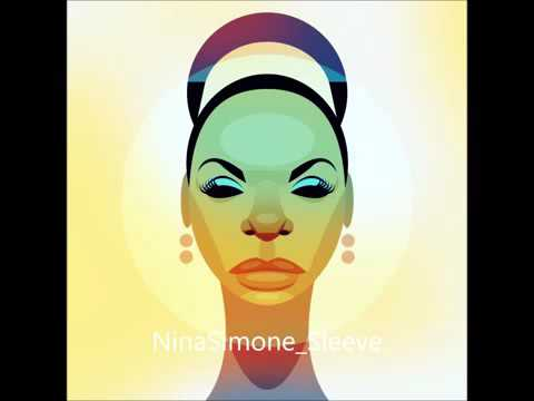 Nina Simone Feeling Good Avicii Remix