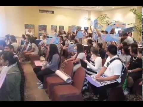 Guam and CNMI Voiced Concern Over Proposed Plan to Reduce Shark Population in the Marianas