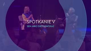 New Websites Like sen-instytut.pl Recommendations