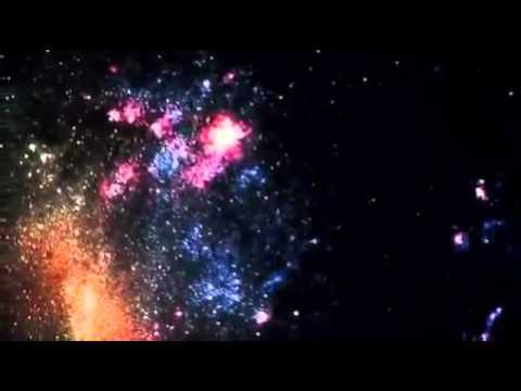 Jean Michel Jarre - Oxygene Full Album