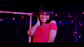 GIFT MATA ft VICHOU LOVE ~ HAKIRI KARE (Official video)