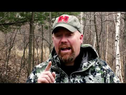 The Best Food for Deer - Land of Whitetail, Full Episode
