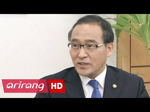 Upfront(Ep.137) Significance of Global Cooperation on Public Administration _ Full Episode