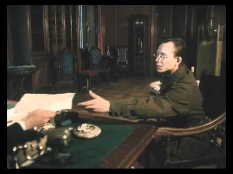 "Группа Барто.- ""КГБ""/ BARTO-KGB."
