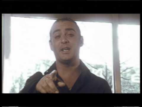 Despasito - Con los ojitos cerraos (Videoclip Oficial)
