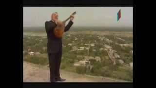 asiq avdi layla de layla aran gozellemesi klip www azab az