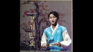 L89 : 정선아리랑 – 노래:전병훈(2017년 코뮤 CD음반)