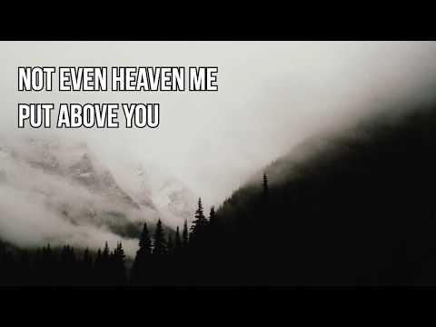 Richie Campbell - Heaven (Lyrics)