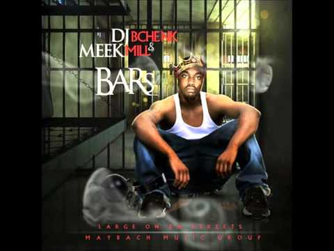 Play Your Part - MMG (Bars Mixtape)