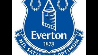 Please Save Everton FC From Martinez And Kenwright