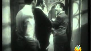 La Famiglia Passaguai fa Fortuna - Film Completo
