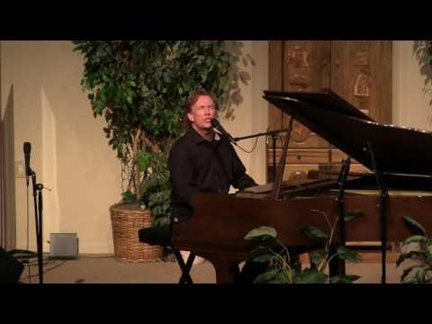 Marty Goetz Concert Part 1