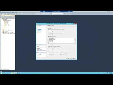 Curso de Microsoft Sharepoint Server 2013 - Tercera Clase