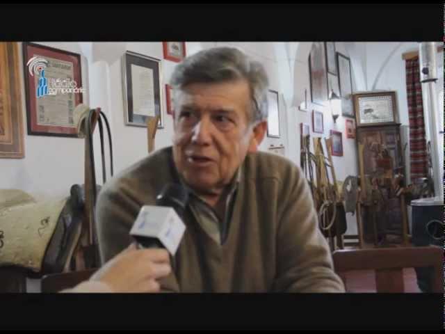 Disparition de José Luís Sommer d'Andrade