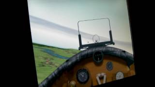 Red Baron 3D with Hell