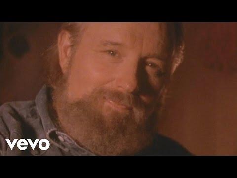 Charlie Daniels - Little Folks
