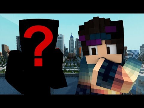 THE TRUTH COMES OUT!!   Celestial Forest (Minecraft Supernatural Roleplay E2)