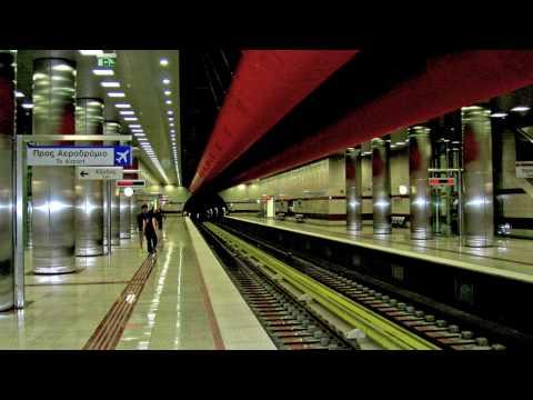 Acropod - Don't Look Now(Chris J Remix)