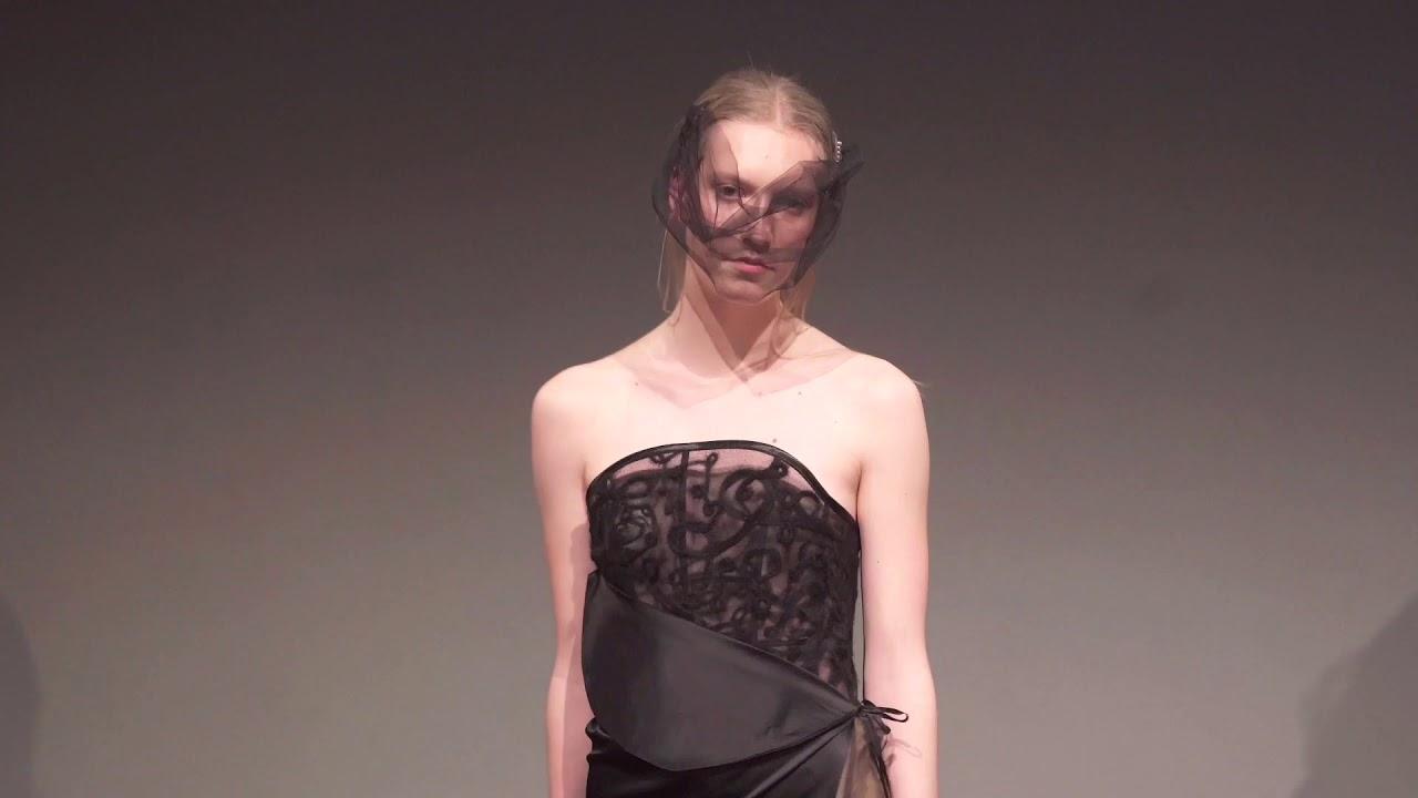 Fashion Design B A Amd Akademie Mode Design