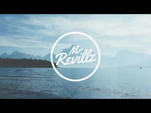 Shawn Mendes - Treat You Better (Levi Remix) (Leroy Sanchez Cover)