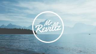 Shawn Mendes - Treat You Better (Levi Remix) (Leroy Sanchez Cover)