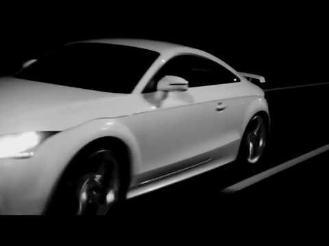 JOEY SMITH - Blown Away (Original Mix)