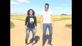 رقص اغنية jabra fan