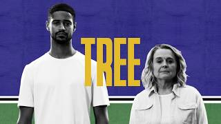 Tree | An Immersive Theatrical Experience
