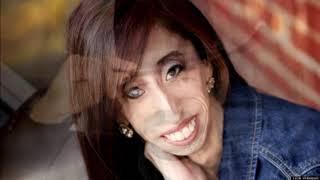 Descarca Ionut Eduardo - Miss Ghetou (Originala 2020)
