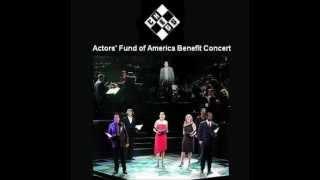 actors fund