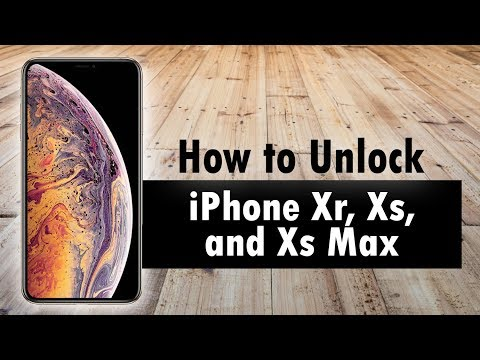 how-to-unlock-iphone-xr,-xs,-and-xs-max-and-use-with-any-carrier