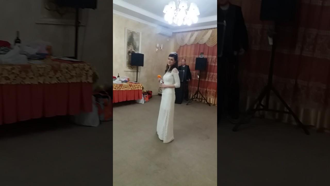 Песня на свадьбу прикольная
