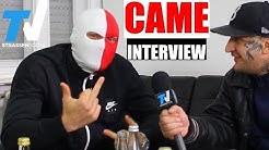 CAME Interview mit MC Bogy: Hooligan, Kampfsport, Fußball, Freestyle, Rap, Union Berlin, Blokkmonsta