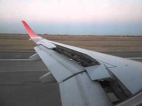 viaje en avión Buenos Aires Córdoba Buenos Aires