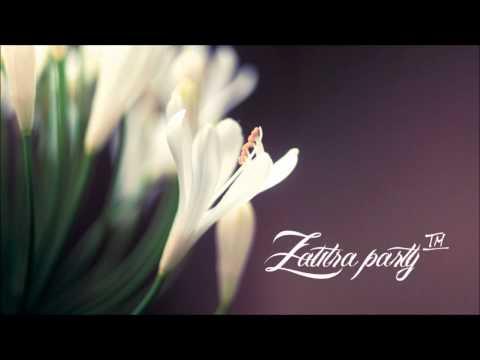 POMPEYA - Nobodies Truth music