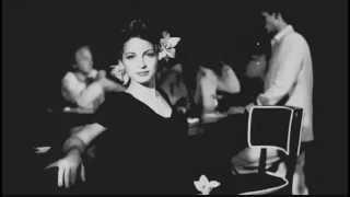 Gloria Estefan - Tus Ojos