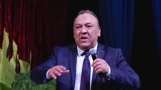 Mirzabek Xolmedov - Adashgan bemor Tabib huzurida