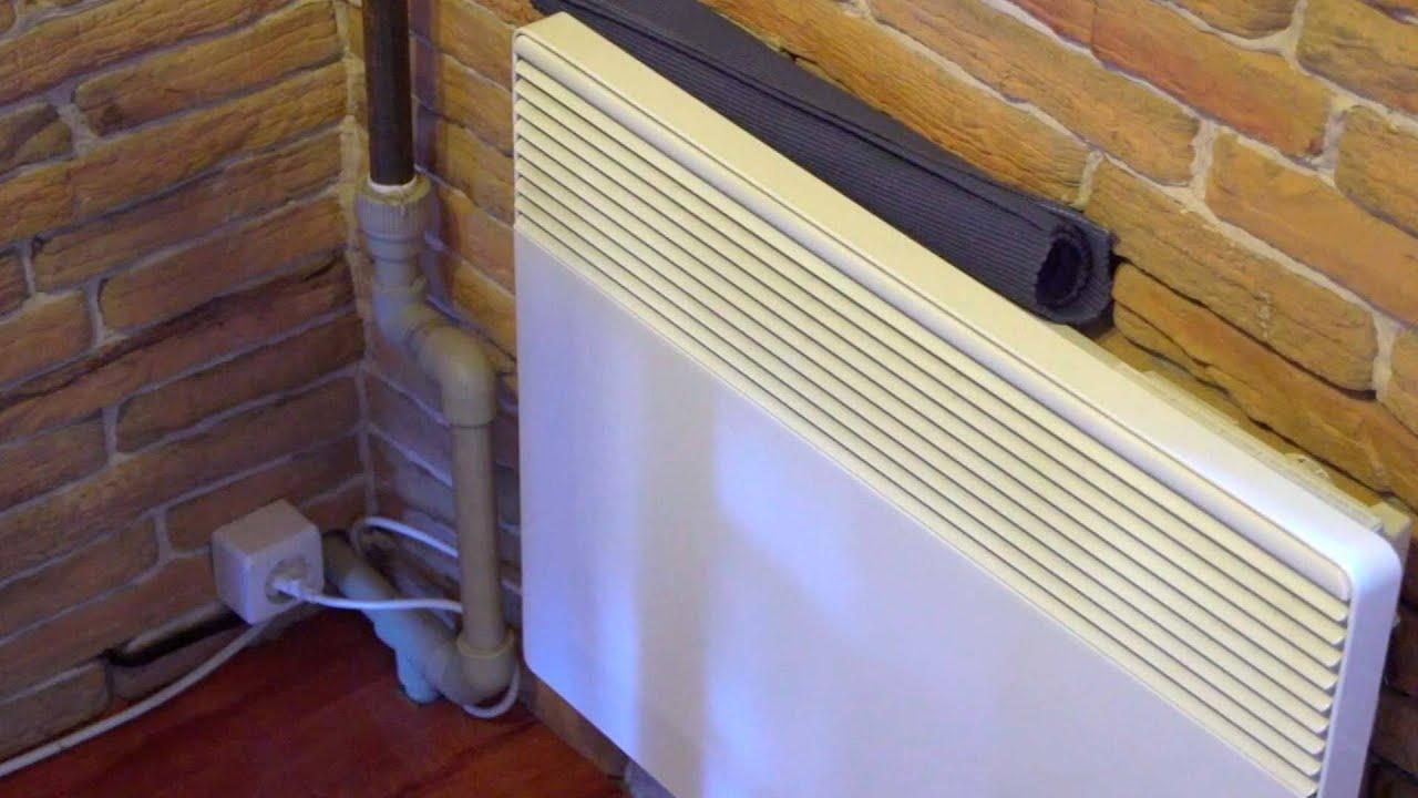 Радиаторы отопления: цены от 570руб. В магазинах иванова. Выбрать и купить радиатор отопления с доставкой в иваново и гарантией.