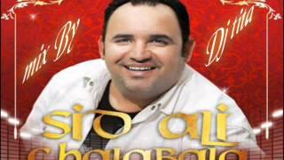 cheb sid ali chalabala 2012 maandich menak 10 mix by dj tita