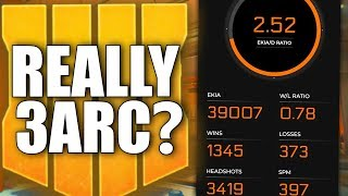I ACTUALLY CAN'T BELIEVE THIS... Activision & Treyarch Are On a Whole Other Level