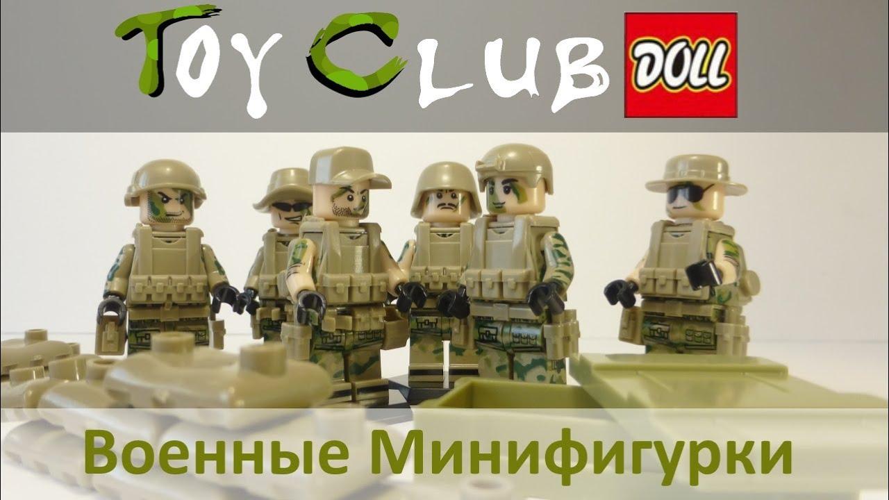 Конструкторы лего в киеве. Купить lego по оптовым ценам с доставкой по украине. ✓распродажа✓акции✓новинки от constructors ☎ (044)360-22-14.