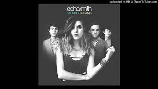 Cool Kids - Echosmith - Audio