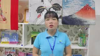 NGUYEN VY KHANH NHAT