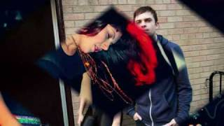 Sleigh Bells - Rill Rill/ Ring Ring [Official Music] FAN MADE + mp3 DOWNLOAD